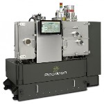 ColdAb® Nanocoating Production Equipment – Series 4 by Picodeon