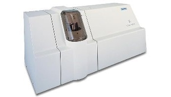 Rapid Particle Size and Shape Analysis of Suspensions  - Sysmex FPIA-300