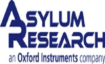 Asylum Research - Advanced Tools For Nanoscale Science and Technology