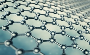 Nano Graphene Platelets – Energy Applications of NGPs