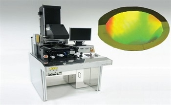 Nanoimprint Lithography: An Enabling Technology for Future HB-LEDs