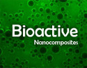 Bioactive Nanocomposites