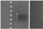 SEM Cleaning for Improving Imaging in the Semiconductor Industry