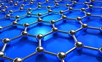 Differences Between Graphene and Graphite