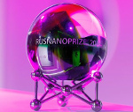 Nominations for the RUSNANOPRIZE 2014 Open for Science Commercialization in Optics and Electronics