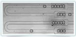 Materials Used in Microfluidic Device Manufacturing - Introduction and Comparision