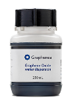 Aqueous Dispersions of Graphene Oxide - Graphenea Product Overview