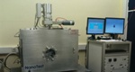 Performing Nano-Mechanical Test in a Vacuum – NanoTest Xtreme