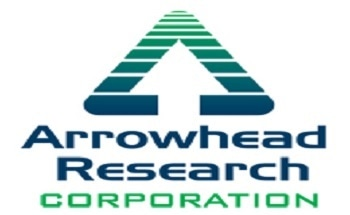 Nanotech Business and Law Expert to Join Arrowhead - News Item