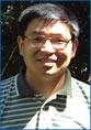 Professor G.Q. Max Lu