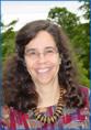 Professor Viola Vogel