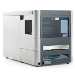 Particle Size Measurement Sample Delivery System - Zetasizer NanoSampler