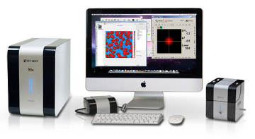 SOLVER Nano - Affordable and Robust Atomic Force Microscope for Research and Educational Use