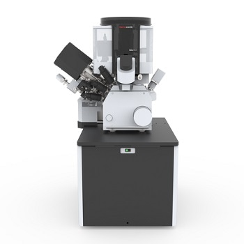 Thermo Scientific Helios NanoLab DualBeam