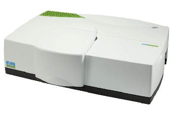 Perkin Elmer's LAMBDA 1050, 950 and 850 Spectrophotometers for Coatings and Component Performance Testing
