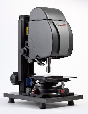 Newview ™ 700 3D Optical Series Ibabaw Profilers mula sa Zygo