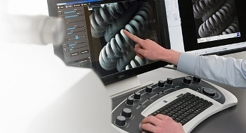 EVO MA with SmartSEM Touch: Interactive SEM Analysis