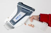 NanoLIBS - Handheld LIBS Analyzer for the Pharmaceutical Industry