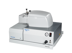 The SI – A Photo-Optical Dynamic Image Analysis Instrument