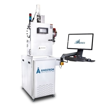 Angstrom Nexdep Series Thin Film Evaporators