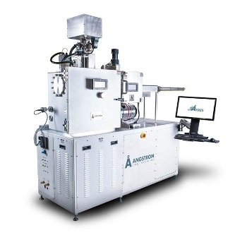 Angstrom EvoVac Series Thin Film Deposition Systems