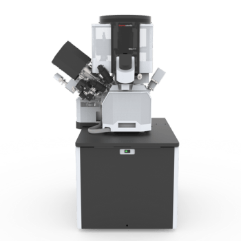 Helios G4 PFIB DualBeam for Materials Science