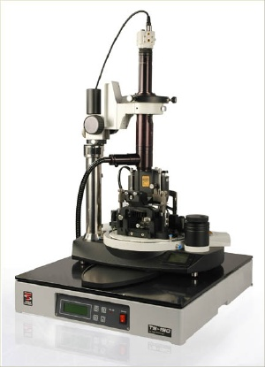 Scanning Acoustic Microscopy & Electronic Failure Analysis