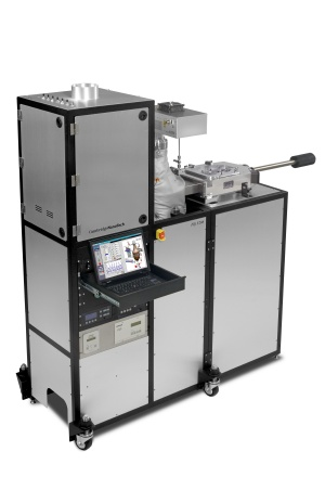 Cambridge NanoTech Fiji F200 Atomic Layer Deposition System