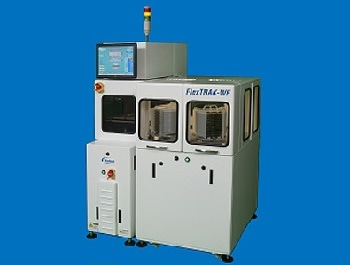FlexTRAK-WF Plasma Treatment System from Nordson