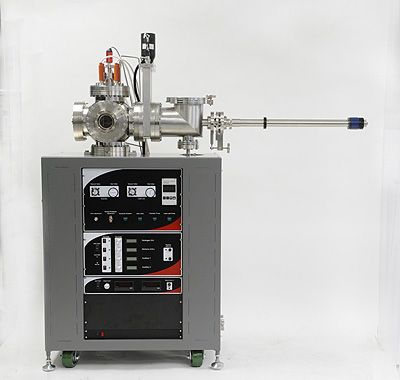 Hot Filament Chemical Vapor Deposition System von Blue Wave Semiconductors