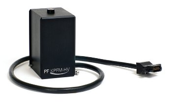 PeakForce Kelvin Force Probe Microscopy (KPFM) Module for Atomic Force Microscopes from Bruker