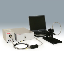Film Thickness Measurement Device - C10178-01 Optical NanoGauge from Hamamatsu