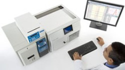 GPC/SEC with Triple Detector for Molecular Weight Characterisation – Malvern Viscotek TDAmax