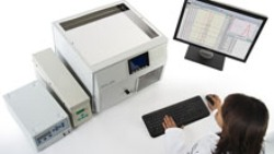 Modular GPC/SEC for Molecular Weight Characterization of Proteins and Polymers - Viscotek Rimax