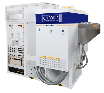 Ion Beam Deposition System Ionfab Ibd Quote Rfq Price