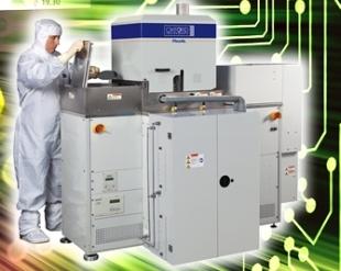 Plasma Amp Thermal Ald System Flexal Quote Rfq Price