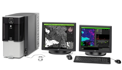 Phenom ProX - All in One Desktop SEM from Phenom World
