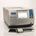 DynaPro® Dynamic Light Scattering Plate Reader