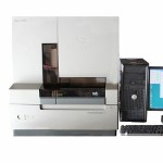 ABI 3130XL Prism Genetic Analyzer from Conquer Scientific