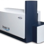 Inspire: AFM-Based IR Nanocharacterization System from Bruker