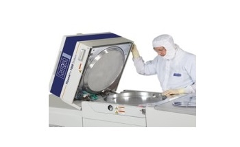 PlasmaPro 1000 Stratum Large Batch PECVD System from Oxford Instruments
