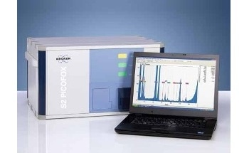 Bruker's S2 PICOFOX TXRF Spectrometer for Trace Analysis