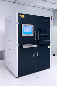 EVG®7200 Automated UV Nanoimprint Lithography System