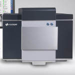 Compact Field Emission SEM with Energy Dispersive Spectroscopy (EDS) - 8500B from Keysight Technologies