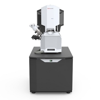 Thermo Scientific Scios 2 DualBeam: Ultra-High-Resolution Analytical FIB-SEM System