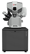 Thermo Scientific™ Scios™ 2 DualBeam™: Ultra-High-Resolution Analytical FIB-SEM System