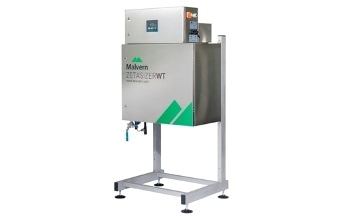 Malvern Zetasizer WT - On-line Measurement of Zeta Potential