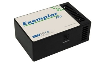 High Performance Smart Spectrometer - Exemplar Pro