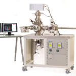 TPD Workstation: System for UHV Temperature Programmed Desorption (TPD/TDS) Studies from Hiden Analytical
