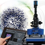 The NanoWizard® 4a Nanoscience – The Most Versatile AFM Yet